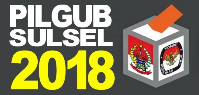 pojoksulsel-logo-pilgub-sulsel-2018-asli-730x350
