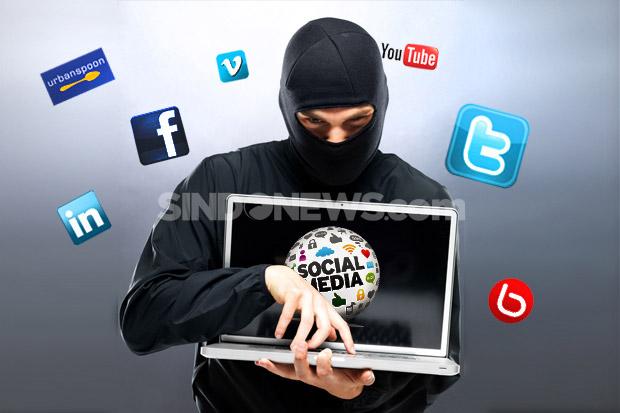 rancang-teror-bahrun-naim-manfaatkan-media-sosial-PbM