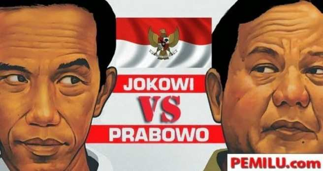Jokowi-Prabowo_m6hode