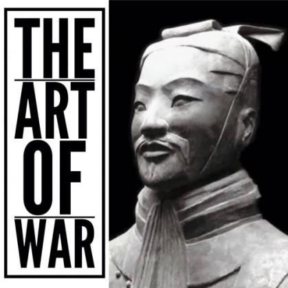 aplikasi-dari-seni-perang-yang-dikemukakan-oleh-sun-tzu-part-1-J4JL0aC_1532334339-b