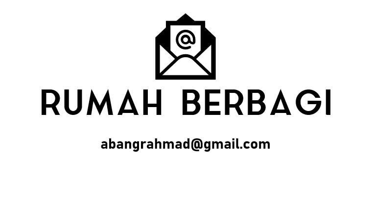 rahmadarsyad.com